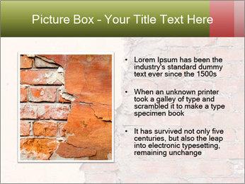 0000084664 PowerPoint Templates - Slide 13