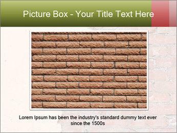0000084664 PowerPoint Templates - Slide 16