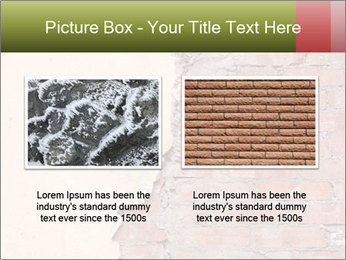 0000084664 PowerPoint Templates - Slide 18