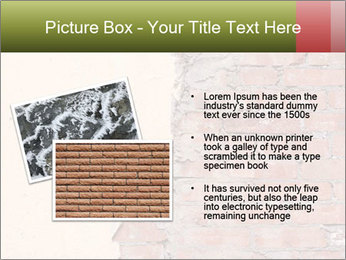 0000084664 PowerPoint Templates - Slide 20