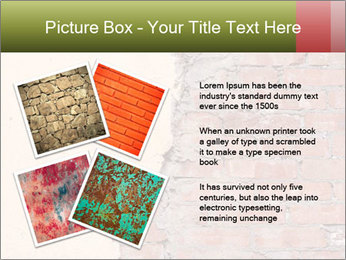 0000084664 PowerPoint Templates - Slide 23
