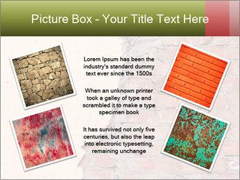 0000084664 PowerPoint Template - Slide 24