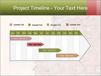 0000084664 PowerPoint Templates - Slide 25