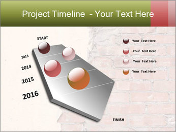 0000084664 PowerPoint Templates - Slide 26