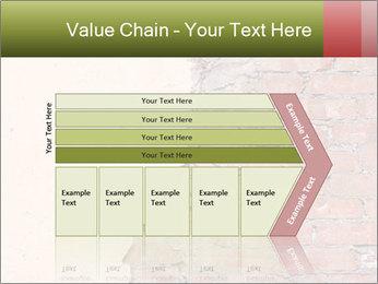0000084664 PowerPoint Templates - Slide 27