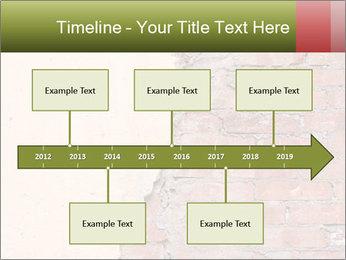 0000084664 PowerPoint Templates - Slide 28