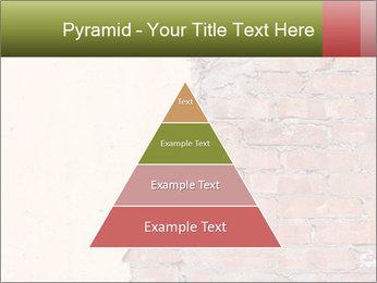0000084664 PowerPoint Templates - Slide 30
