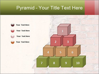 0000084664 PowerPoint Templates - Slide 31