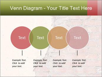 0000084664 PowerPoint Templates - Slide 32