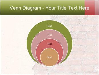 0000084664 PowerPoint Templates - Slide 34