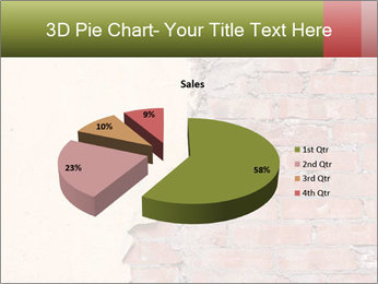0000084664 PowerPoint Templates - Slide 35