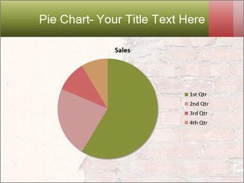 0000084664 PowerPoint Templates - Slide 36