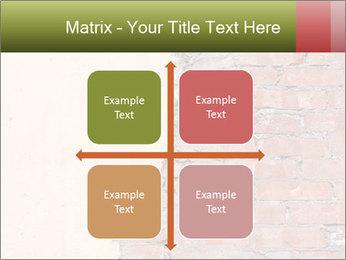 0000084664 PowerPoint Template - Slide 37