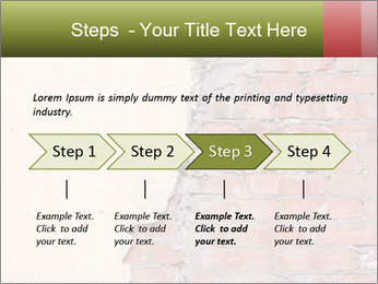 0000084664 PowerPoint Templates - Slide 4