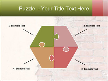0000084664 PowerPoint Templates - Slide 40