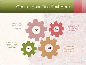 0000084664 PowerPoint Templates - Slide 47