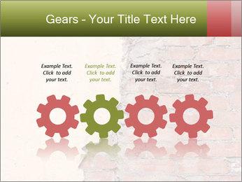 0000084664 PowerPoint Templates - Slide 48