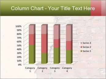 0000084664 PowerPoint Templates - Slide 50