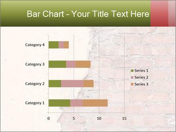 0000084664 PowerPoint Templates - Slide 52