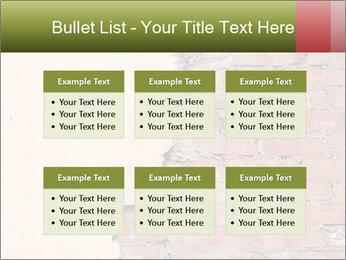 0000084664 PowerPoint Templates - Slide 56