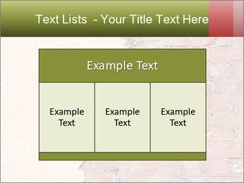 0000084664 PowerPoint Templates - Slide 59