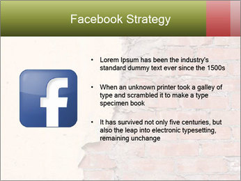 0000084664 PowerPoint Template - Slide 6