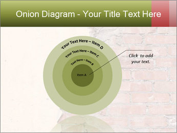 0000084664 PowerPoint Template - Slide 61