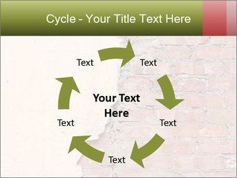 0000084664 PowerPoint Templates - Slide 62