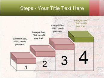 0000084664 PowerPoint Templates - Slide 64