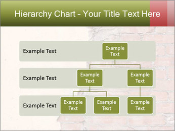 0000084664 PowerPoint Templates - Slide 67