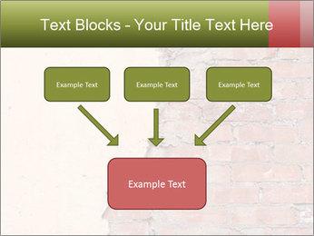 0000084664 PowerPoint Templates - Slide 70