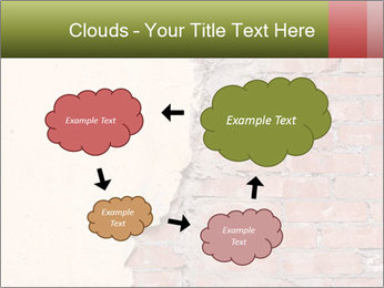 0000084664 PowerPoint Templates - Slide 72