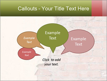 0000084664 PowerPoint Templates - Slide 73
