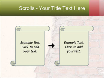 0000084664 PowerPoint Templates - Slide 74