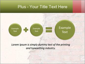 0000084664 PowerPoint Templates - Slide 75