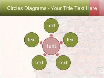 0000084664 PowerPoint Templates - Slide 78