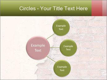 0000084664 PowerPoint Templates - Slide 79
