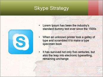 0000084664 PowerPoint Templates - Slide 8