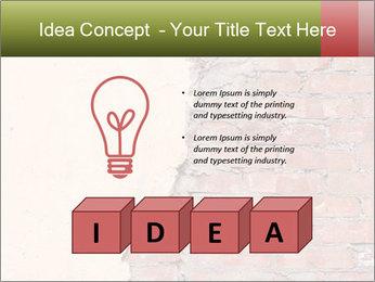 0000084664 PowerPoint Template - Slide 80