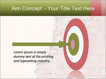 0000084664 PowerPoint Templates - Slide 83