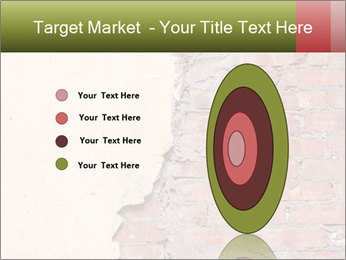 0000084664 PowerPoint Templates - Slide 84