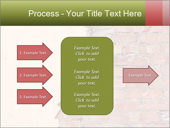 0000084664 PowerPoint Templates - Slide 85