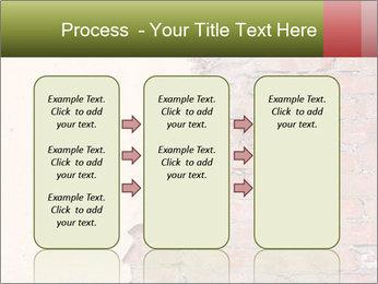 0000084664 PowerPoint Templates - Slide 86