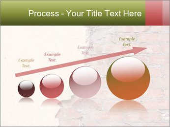 0000084664 PowerPoint Template - Slide 87