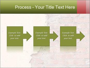0000084664 PowerPoint Templates - Slide 88