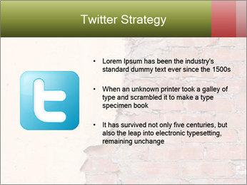 0000084664 PowerPoint Templates - Slide 9