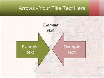 0000084664 PowerPoint Templates - Slide 90