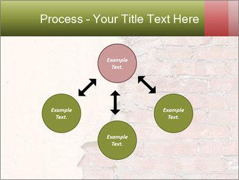 0000084664 PowerPoint Templates - Slide 91