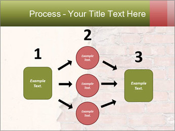 0000084664 PowerPoint Templates - Slide 92