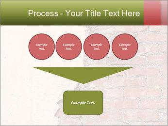 0000084664 PowerPoint Templates - Slide 93